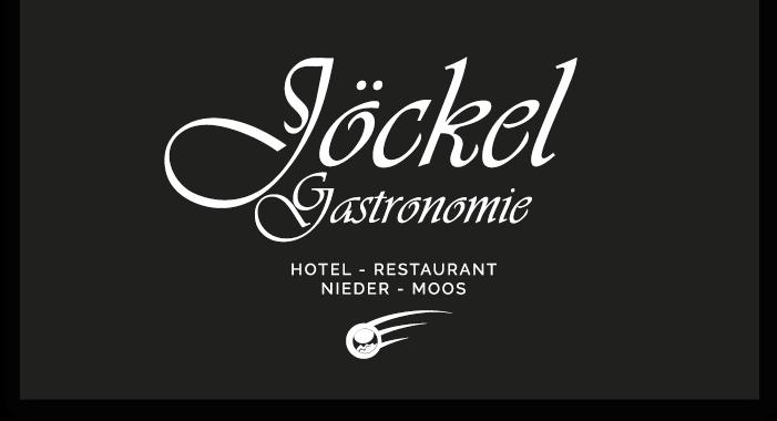 HOTEL RESTAURANT – Jöckel